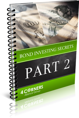 Bond Investing Secrets Part 2