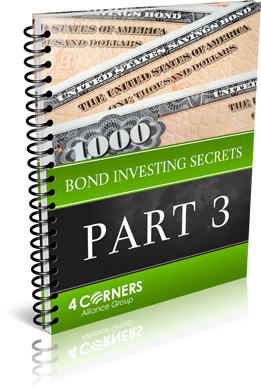 Bond Investing Secrets Part 3