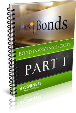 Bond Investing Secrets Part 1