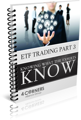 Forex Trading Series  – How To Trade Forex Like A Seasoned Pro