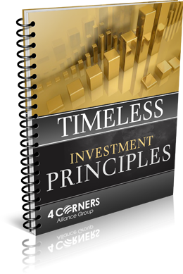Investing Principles You Use To Multiply Your Future