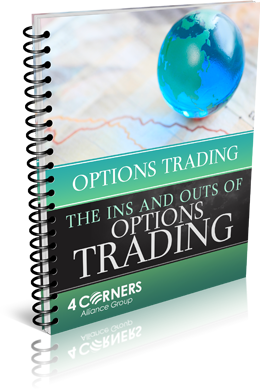 Options Trading – The Ins and Outs of Options Trading