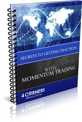 Secrets To Getting Traction With Momentum Trading